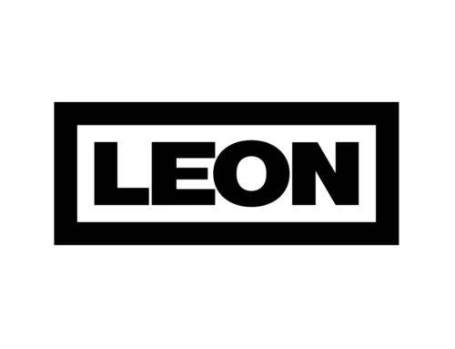 LEON.jpのWEB特集「大人のいい時間」にAromが紹介されました。